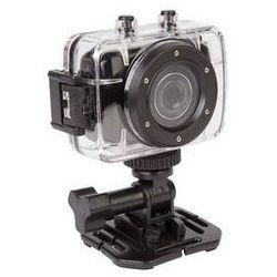 Zewnętrzna kamera Rollei Youngstar (40235) Czarna, kup u jednego z partnerów