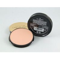 Max Factor Creme Puff Gay Whisper 59_21g - Max Factor Creme Puff Gay Whisper 59_21g, kup u jednego z partneró