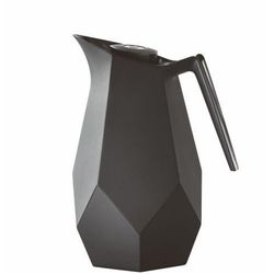 Rosendahl Termos penta, 1 l, czarny -
