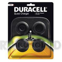 Duracell PS3031DU - produkt w magazynie - szybka wysyłka!