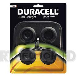 Duracell PS3031DU - produkt w magazynie - szybka wysyłka! ()