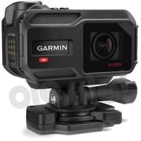 Garmin Kamera  virb x (0753759131791)