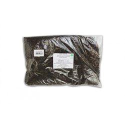Horeca - pozostałe Pieprz czarny ziarnisty bio 1 kg - horeca (dary natury)