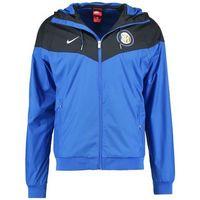 Nike Performance INTER MAILAND Artykuły klubowe royal blue/black/white, 886820