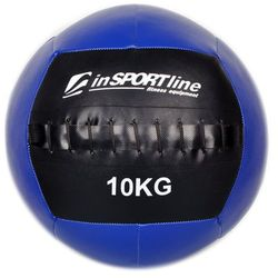 Piłka lekarska Walbal 10kg - 10 kg