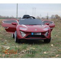 Import super-toys Najnowszy roadster 958 z funkcją bujania/958 pojazdy na akumulator dla dzieci