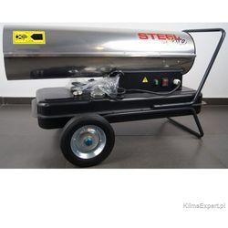 Steel mobile Steelmobile ml 30