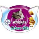 gelenk-bits, przysmak wspomagający stawy - 3 x 50 g, marki Whiskas