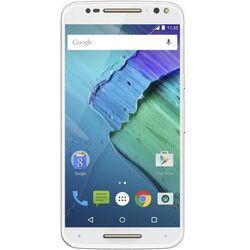 Telefon Motorola Moto X Style, wyświetlacz 2560 x 1440pix