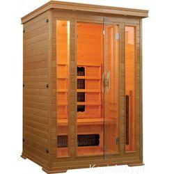 Sauna  carmen 60615 marki Sanotechnik