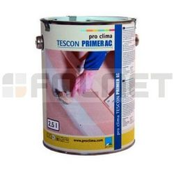PRO CLIMA - Tescon Primer AC - gruntownik, Pro Clima
