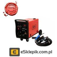 Ideal TECNOMIG 230/1 PRO MMA DIGITAL - Półautomat MIG/MAG