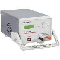 Voltcraft Ładowarka akumulatorów kwasowo-ołowiowych  200080, 12 v (4016138519358)