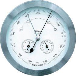 Stacja pogodowa analogowa Fischer Wetter 53417