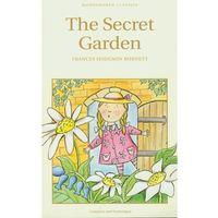 The Secret Garden (opr. miękka)
