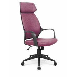 Halmar Obrotowe krzesło z regulacją wysokości photon