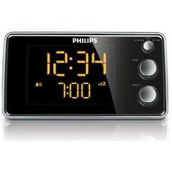 Philips AJ3551 - BEZPŁATNY ODBIÓR: WROCŁAW!
