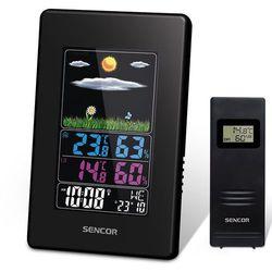 Sencor sws 4000 (8590669252152)