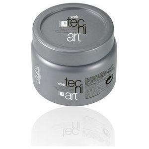 L'oréal krem rzeźbiący do włosów a - head web - 150 ml