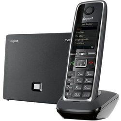 Telefon Siemens Gigaset C530IP, kup u jednego z partnerów