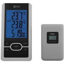 EMOS termometr bezprzewodowy E0107T (8595025397348)