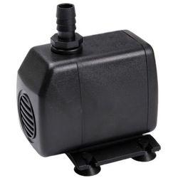Vijvertechniek (vt) velda pompa do oczka wodnego econo 8000 (8711921243798)