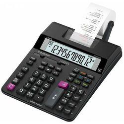 Kalkulator z drukarką Casio HR-200RCE ★ Rabaty ★ Porady ★ Hurt ★ Autoryzowana dystrybucja ★ Szybka dostawa ★