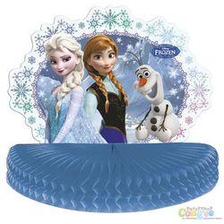 Dekoracja na stół Frozen - Kraina Lodu - 1 szt.