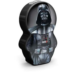 led baterka darth vader 71767/98/16 marki Philips