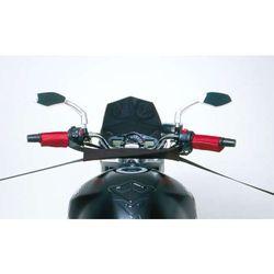 Pas transportowy PUIG do motocykli (za kierownicę) z kategorii Pozostałe akcesoria motocyklowe