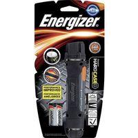 Energizer Latarka  hardcase professional 2aa led