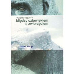 PODSTAWY PSYCHOLOGII REALISTYCZNEJ WEDŁUG KAROLA WOJTYŁY (oprawa miękka) (Książka), pozycja wydana w roku