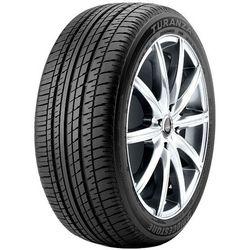 Bridgestone Turanza ER370 185/55 o średnicy 16