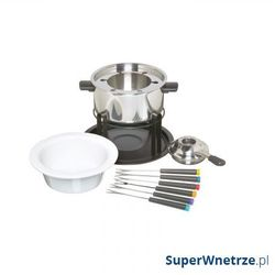 Zestaw do fondue Kitchen Craft