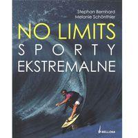 Sporty ekstremalne (2013)