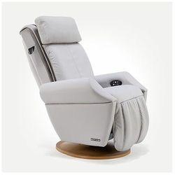 Fotel masujący h10 (royal) marki Keyton