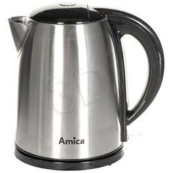 Amica KD2011 - produkt z kat. czajniki elektryczne