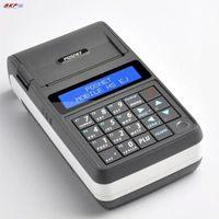 Kasa fiskalna Posnet Mobile HS EJ (4000 PLU), Posnet mobile HS EJ