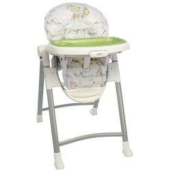 Krzesełko GRACO Contempo Benny&Bell z kategorii Krzesła i stoliki