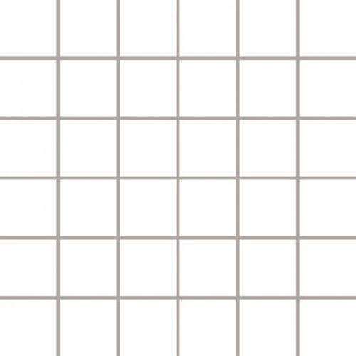 ALBIR BIANCO MOZAIKA PRASOWANA K.4,8X4,8 29,8X29,8 G1 - oferta [458dd9ac1fa32653]