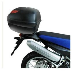 Kappa KE3320 Stelaż Kufra Centralnego Yamaha Xt 125 R/x (05-09) - produkt z kategorii- stelaże motocyklowe