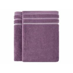Miomare® ręcznik kąpielowy 100 x 150 cm