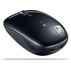 Logitech M555, towar z kategorii: Myszy, trackballe i wskaźniki