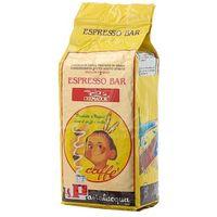 Kawa ziarnista Passalacqua Cremador 1kg