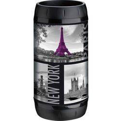 Meliconi Stojak na parasole metropolis (8006023195022)