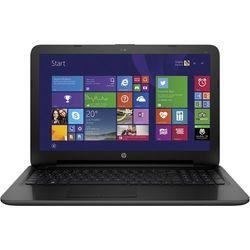 Laptop HP  M9T00EA o przekątnej 15.6