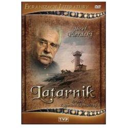 Latarnik - Ekranizacje Literatury - produkt z kategorii- Filmy polskie