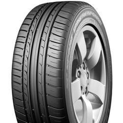 Dunlop SP Sport FastResponse: szerokość:[225], profil:[45], średnica:[R17], 91 W [opona letnia]