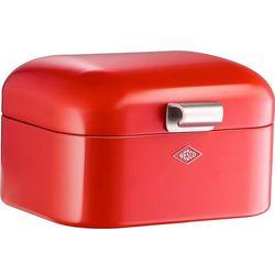 - mini grandy pojemnik, czerwony marki Wesco