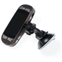 SmartGPS DVR-600, kamerka samochodowa